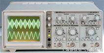 SDF4318双踪示波器