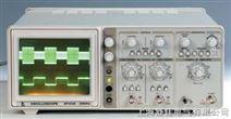 SDF4328双踪示波器