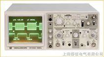 SDF4325双踪示波器