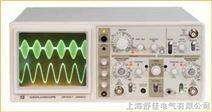 SDF4322双踪示波器