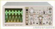 SDF4352双踪示波器