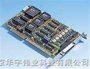 PCL-833-研华PCL-833 3轴正交编码和计数器卡