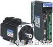 注塑机伺服电机维修 注塑机机械手伺服马达维修 注塑机伺服驱动器维修