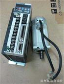MDMA152A1G松下伺服电机维修,伺服马达维修,伺服驱动维修,松下伺服控制器维修,伺服电机维修