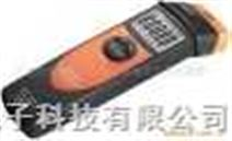 数字式汽油发动机转速表SM8237