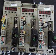 安川伺服驱动器维修 安川伺服维修