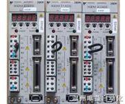 安川伺服驱动器维修|浙江|上海|江苏|福建