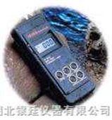便携式防水电导率测定仪HI9033