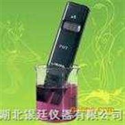 纯水电导率测定仪 HI98308(PWT)/HI98309(UPW)