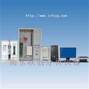 电脑高速碳硫分析仪、全自动碳硫仪、化验设备
