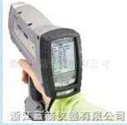 矿石分析仪/进口牛津光谱仪/便携式光谱仪