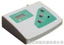 数显酸度计PHS-2C型