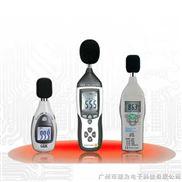 噪音仪DT-8851