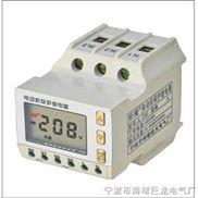 JL-200电机智能保护器|电动机智能保护器-电机智能保护器|电动机智能保护器