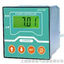 PHG-2091工业PH计