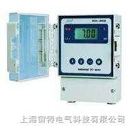 DOG-2092B型工业溶氧仪