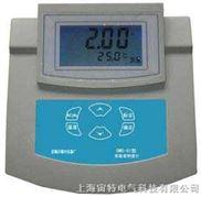 DDS-308A实验室电导率仪