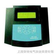 PHS-3FA型实验室酸度计
