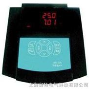 PHS-3CA型实验室酸度计