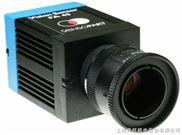 德国SENSOPART激光位移传感器,SENSOPART视觉传感器,SENSOPART安全光幕