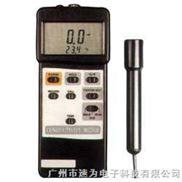 电导计TN2303