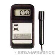 电导计TN2301