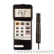 溶氧分析仪TN2510