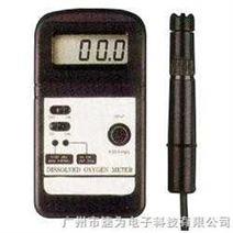 溶氧分析仪TN2509