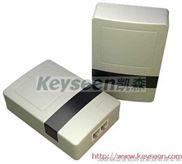 KS-9600客流系统