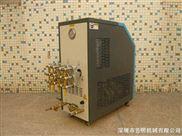 运油式水温机|水温控制系统