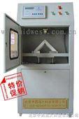 数显式角强度试验机 型号:CN61/SJS-20()