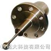 在线粘度计 型号:GAS1-VL800