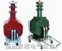 干式试验变压器-干式试验变压器-干式试验变压器
