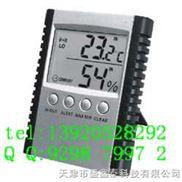 天津溫濕度計明高ETH529電子溫濕度計