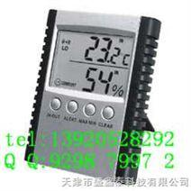 天津温湿度计明高ETH529电子温湿度计