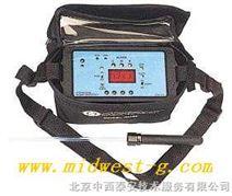 便携式磷化氢/磷烷(硅烷)检测仪 美国