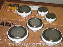 ABB双向晶闸管 ABB可控硅5STB24Q2800 VVZF70-16 I07 图