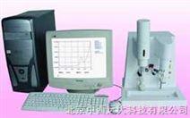 微量元素分析仪 型号:JD66DS-1