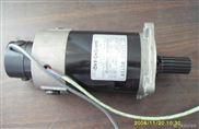 T818T-036-DC伺服电机