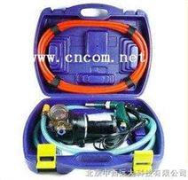 便携式汽车清洗机 型号:M9W-315146