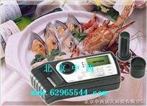 食品甲醛快速检测仪(便携型) 型号:HMZ1-Optizen Mini-A1