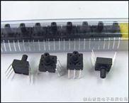 32005210-气体压力传感器 气压芯片