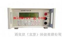 西化仪在线氧气分析仪(氧化锆原理,600度以下)) 型号:NC5-300  库号:M301927