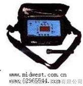 美国直购IQ350 溴甲烷检测仪 0.1ppm(10-100ppm)  型号:IQ350库号:M27