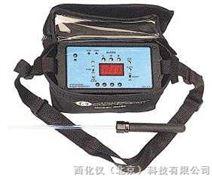 美国直购价优IQ350 IST便携式氨气检测仪 2500ppm 型号:IQ350-NH3库号:M27