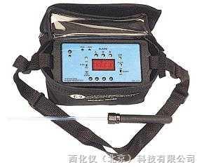 美国进口IQ350 IST便携式氯化氢检测仪 100ppm 美国 型号:IQ350库号:M26838