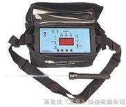 美国进口原装IQ350 IST便携式氢气检测仪 0-1000ppm 型号:IQ350-H2库号:M2