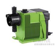 安度实DMI机械隔膜计量泵