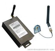 阿尔泰科技ZIGBEE1085无线采集传输(4路16bit隔离模拟量差分输入,4路隔离数字量输入,4