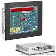 "15""XGA TFT LCD超薄平板电脑、Intel Pentium M低功耗处理器、触摸屏"